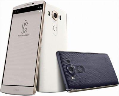 LG V10 Data Recovery - Recover Data From LG V10 Phones | FlashFixers